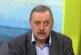 Кантарджиев: Медиците с грипоподобни симптоми веднага ще бъдат тествани за коронавирус