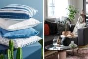 11 неща, които трябва да имате в дома си, ако сте прехвърлила трийсетте