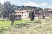 Заможни столичани избраха да изкарат кризата във вилите си в Дупнишко, регистрират се там, за да могат безпрепятствено да пътуват