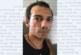 31-г. французин Жулиен, роден в Благоевград като Васко и осиновен от дома в с. Петрово, издирва майка си Росица