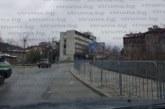 Билбордове с лика на ген. Мутафчийски и послания срещу коронавируса монтираха в родната му Дупница