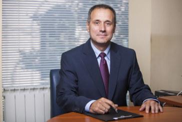"""Димчо Станев, изпълнителен директор на """"ЧЕЗ Електро България"""" АД: В ситуация на криза връзката ни с клиентите е от още по-голямо значение"""