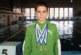 Благоевградският плувец Г. Цурев атакува олимпийски норматив А в 2 дисциплини под наставленията на двукратен европейски шампион