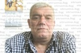 Потвърдено: Санитарка от МБАЛ-Благоевград е заразена с коронавирус
