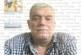 Потвърдено: Санитарка в МБАЛ-Благоевград е заразена с коронавирус