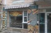 Н. Димитров хлопна кепенците на двете си баничарници в Дупница, прати 10 служители в неплатен отпуск