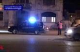 Българка принудена да абортира 7 пъти, арестуваха семейство сводници в Италия