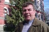 Зеленчукопроизводители в Кюстендилско търпят загуби заради неработещите заведения за хранене, стопанин от Жабокрът изхвърли 2 оранжерии марули