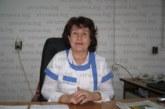 Бившата кметица на Перник д-р Вяра Церовска отново облече бялата престилка