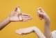 4 неща, които трябва да знаете за дезинфектантите