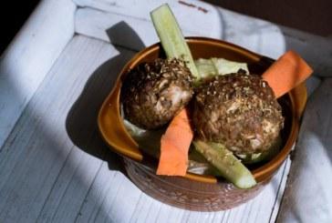 4 калорични храни, които може да направите по-полезни