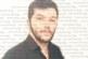 Съпругата на благоевградския експолицай Янко Граховски със стряскащ разказ за солените глоби в Германия: 5000 евро за влизане в дискотека, 25000 евро за повторно нарушение, 250 евро за пикник…
