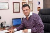 Доктор Енчев губи 300 бона на месец заради коронавируса