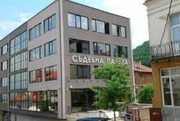 Съдът в Петрич наказа  трима за неспазване на противоепидемичните мерки