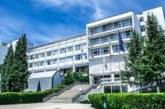 Присъствените учебни занятия в Югозападния университет се преустановяват до 13 май
