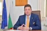 Кметът на Петрич Д. Бръчков поиска 3000 лв. заплата от 1 януари, селските управници с по-скромно увеличение – до  110 лв.