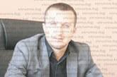 Кметът на Белица Радослав Ревански даде разрешение за стартиране на работа на някои търговски обекти, включително фризьорските салони, вечерният час остава