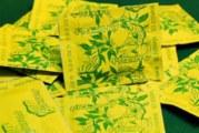 Как да си направим антибактериални кърпички у дома