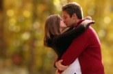 Ползите от целувката