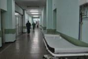 Болницата в Кюстендил събра средствата за нов респиратор, продължава кампания за втори