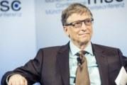 Институт, финансиран от Бил Гейтс: Пикът в България ще е на 24 април