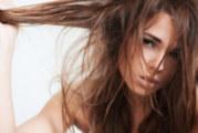 Косата ви може да сигнализира за опасни болести, не подценявайте тези признаци!