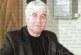 20 медици специалисти от Благоевград вкупом излязоха в отпуск, шефът на РЗОК д-р Иво Димитров: Поликлиниката е както никога празна