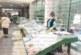 ИЗНЕНАДВАЩ ОБРАТ ДЕН СЛЕД ОТВАРЯНЕ НА ТЪРЖИЩЕТО В БЛАГОЕВГРАД! 21 търговци от закрития пазар с ултиматум към кмета, че напускат, ако ги задължат да работят през  извънредното положение