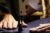 100 шивачки в Дупница протестират в цеха на италианеца Кл. Мароки, платил им само по 200 лв. за февруари