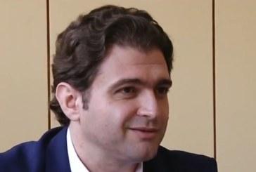 Отстраненият градоначалник на Стрелча стана заместник-кмет