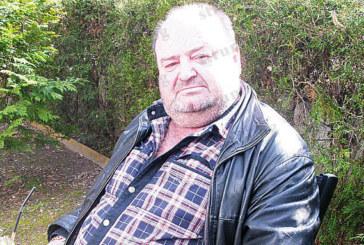 """Почина собственикът на """"СТОЙЧЕВ ГРУП"""", благоевградският бизнесмен, Кирил Стойчев"""