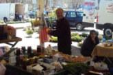 Утре ще има открит пазар в Благоевград