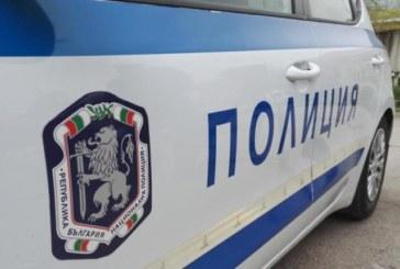 Двама задържани с наркотици в Пиринско