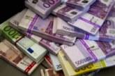 ЕС отпуска 500 млрд. евро срещу коронавируса