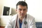 Проф. Иво Петров:  Изглежда, че българите имаме изграден колективен имунитет, възможно е епидемията от COVID-19 да ни отмине,