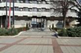 КРИЗИСНИ МЕРКИ! До 90 дни удължават срока за плащане на наем за общинско жилище в Дупница, няма да се начисляват лихви