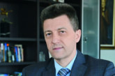 Петър Андронов: За коректните платци, затруднени от епидемията, ще има мораториум