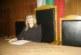 След 34 присъди кюстендилец остава в ареста, след като разби училищна лавка
