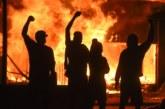 Мобилизираха националната гвардия в Минесота заради безредиците