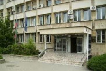 2 полицейски производства в РУ-Кюстендил за нарушаване на карантина
