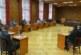 """Освободиха от длъжност шефа на """"Общински паркинги и гаражи"""" в Банско Н. Лечов, съветници поискаха дружеството да бъде закрито като нерентабилно"""