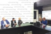 """ЛЮБОПИТНА ПОРЪЧКА! Баща и син Икономови в съдружие със софиянци и естонци се конкурират за оферта за 400 хил. лв. за фестивал """"Милениум"""" в Благоевград"""