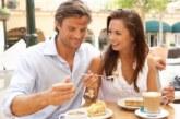 Приятелка флиртува с мъжа ви, как да постъпите