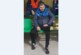 """Наставникът на """"Пирин"""" (Рз) Хр. Джоджов разви 81 км/ч с велосипед"""