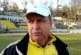 """Екснаставникът на """"Македонска слава"""" Ю. Васев припомни: За трети път вкарвам """"Миньор"""" в по-горна група, пророчеството за """"Барселона"""" не сработи"""