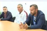 """""""Мечетата"""" на топрефера Ив. Стоянов се присъединиха към комитите"""