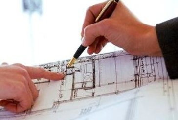 """Адвокатът Н. Апостолов:  Луксозната сграда в комплекс """"Кончето"""" е законна, в процедура сме по получаване на Акт 16"""