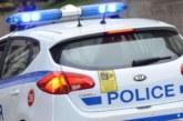 Наркотици открити при полицейски обиск в жилище в Петрич