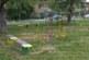 Обновиха детска площадка и Клуб на пенсионера в село Дрен след карантината