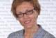 Собственикът на частния театър в Благоевград Бранимир Митов поиска оставката на зам. кмета по културата в Благоевград